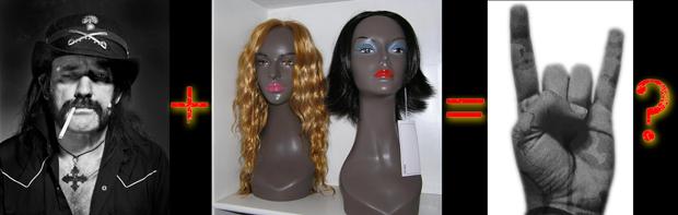 WigsFinal