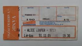 AliceAlmighty