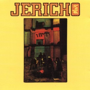 Jericho 1972