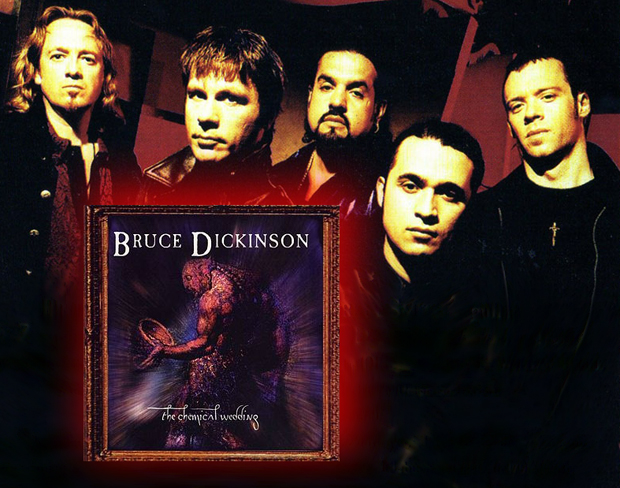 BruceDickinson01