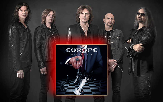 Europe01